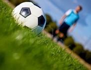 Palermo Juventus streaming gratis live diretta link, siti web migliori. Dove vedere (AGGIORNAMENTO)