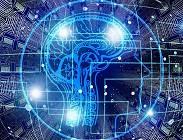 La rete neurale funziona