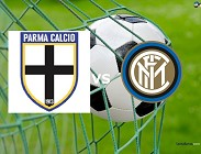 Parma Inter Serie A streaming
