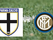 Parma Inter siti web e link streaming