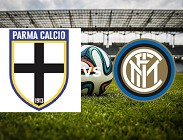 Parma Inter streaming