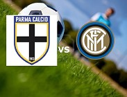 Parma Inter streaming siti web Rojadirecta