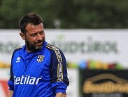 Streaming Parma Juventus diretta live gratis