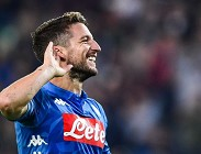 Parma Napoli streaming siti web Rojadirecta