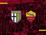 Parma Roma streaming su siti web