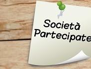Le partecipate pubbliche in Italia