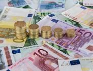 bonus, detrazione, indennità, disoccupazione, incentivi fiscali