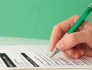 Partita IVA agevolata, tasse, costi, scaricare i costi