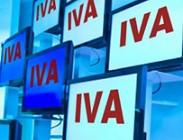 Partita Iva forfettaria minimi, multe iva, abolizione studi di settore, spesometro: nuove regole ufficiali Decreto Fisco 2016-2017