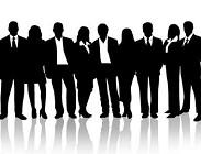 Partita iva minimi 2015 regime nuovo: entro il 20 Febbraio modifiche realizzabili rispetto regole attuali