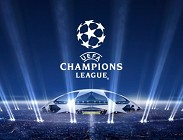 Partite Champions League, streaming, diretta