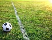 Calcio in streaming Champions League, Serie A, Europa League da vedere in diretta gratis live