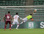 Partite streaming Rojadirecta Fiorentina Milan, link, siti web da vedere live gratis. Sky e Mediaset premium contro