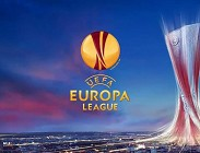 Vedere le partite di Europa League in streaming Rojadirecta