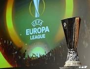 diretta Europa League
