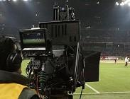 Dazn, Sky, Mediaset, come vedere Serie A