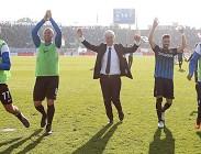 Juventus Bologna streaming live gratis diretta per vedere (aggiornamento)