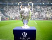 Champions League, streaming, Rai, Sky, link, siti web