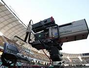 Partite streaming Champions League niente Zdf per vedere seppur rimangono tanti canali tv stranieri e siti web