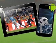 Streaming ora Real Madrid Napoli Rojadirecta al via partite Champions League da vedere live diretta gratis su siti streaming, linl