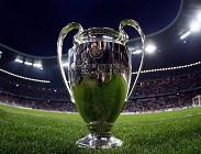 Partite streaming gratis live diretta Champions League su link e siti su cui vedere in streaming (aggiornamento)