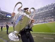 Partite streaming Rojadirecta adesso Juventus Siviglia live gratis Champions League. Dove vedere link, Rojadirecta, siti web