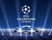 partite champions league streaming rojadirecta