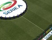 Partite di Serie A