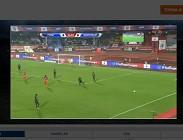 Live streaming con siti bookmakers