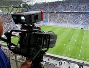 Champions Serie A Europa League in streaming