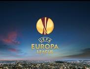 Partite streaming Roma Astra Europa League e altre partite. Dove vedere gratis live Roma e tutte partite. Sky sconta NowTV