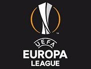 Partite streaming Roma Viktoria Plzen adesso gratis live diretta. Dove vedere diretta Europa League. Sky contro siti e sanzioni