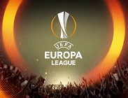 Partite streaming Europa League Rojadirecta Inter Hapoel Beer Sheva pi� ostacolato da Sky per vedere streaming Europa League