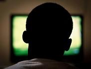 Partite streaming Chievo Fiorentina, Milan Napoli, Juventus Lazio su Rojadirecta, siti streaming, link gratis live per vedere