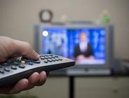 Novità siti bookmaker per la diretta live