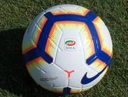 Dazn, Serie A, Sky, Mediaset Premium, link siti web per vederestreaming