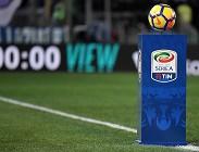 Partite Serie A, streaming, Sky, Dazn, Mediaset Premium
