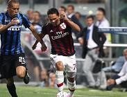 Partite streaming ora Inter Juventus Rojadirecta per vedere su link, siti web. Alternative, Sky e Mediaset Premium contro