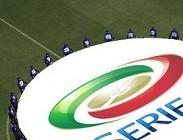 Partite in streaming ora adesso al via Juventus Inter con streaming reale non risultati falsi. Vedere davvero gratis live