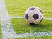 Partite streaming su siti web, Rojadirecta, link. Vedere gratis live Chievo Genoa e Udinese Bologna