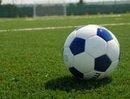 Partite streaming Juventus Pescara su Rojadirecta, link migliori, siti web. Dove vedere diretta live gratis Juve