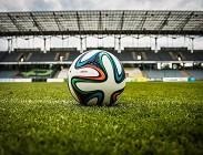 Partite streaming su link, siti web, Rojadirecta ora Fiorentina Inter, Napoli Sassuolo, Roma Pescara. Vedere live gratis diretta