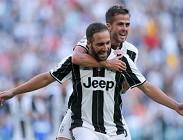 Partite streaming Juventus Siviglia Rojadirecta da vedere su quali link, siti web. Sky contro e offre alternative HD qualit�