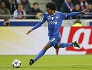 Partite streaming Pescara Milan,Napoli Juventus,Torino Udinese Roajdirecta, link, siti streaming su cui vedere live gratis diretta