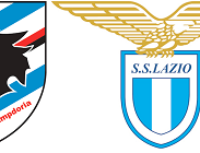 Sampdoria Lazio, diretta streaming, Rojadirecta
