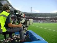Partite streaming Roma, Bologna, Juventus, Inter, Milan, Palermo adesso vedere live gratis su Rojadirecta siti web, link