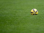 Partite streaming Fiorentina Napoli, Roma Chievo, Torino Genoa da vedere gratis live su link, siti, Rojadirecta, Premium o Sky