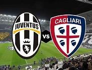 Partite streaming Genoa Juventus e Roma Inter live gratis diretta su Rojadirecta, link, siti streaming da vedere