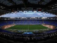 Partite streaming su Rokjadirecta, link, siti web gratis diretta live Chievo Genoa e Udinese Bologna. Vedere