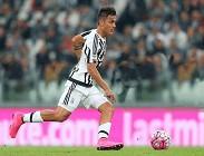 Partite streaming Inter Fiorentins e Napoli Sassuolo in corso su link, Rojadirecta, siti web. Vedere gratis live domenica e lunedì